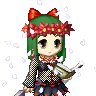 Anvy-Ang Yasha's avatar