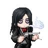 imthelivingdead's avatar