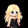 girlegirl's avatar