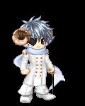Nello Angelus's avatar