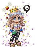 Baby_Girl246813579's avatar