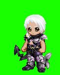 Emperor darkangel987