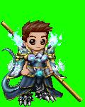 dragonmaster2305's avatar
