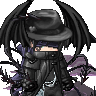 Arubuno's avatar