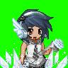 Creamy_Aurora's avatar
