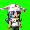 love_and_honey's avatar