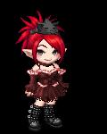 Kitty Paine's avatar