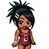 iii_nana_iii's avatar