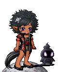 SamikaGetsu's avatar