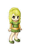 twilightbaby89x's avatar