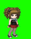 xxskull_luvaxx's avatar