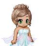 Faerie_1_Princess's avatar