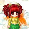 Prehension's avatar