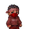 GMM MiLLz's avatar