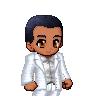 iceman73526's avatar
