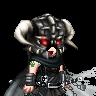 Kattgine's avatar
