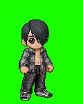 BeAsT SK8R BOY's avatar