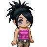 i4L1C14's avatar
