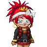 xXOAK CLIFF CHICKAxX_NF's avatar