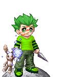 midnightboy's avatar