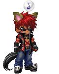 Sinful Wolf's avatar