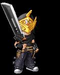 x-X-i Dust to Dust i-X-x's avatar