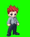 seroku-san's avatar