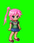 Tessaluvsjosh's avatar