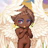 PUCCIBBY's avatar