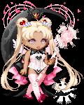 Chii1015's avatar