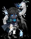 kingdom hearts dragon's avatar