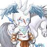 l White Lion l's avatar