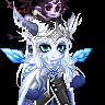 Eis-King's avatar