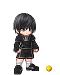 joeldeen's avatar
