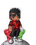 Xx_demon_yuske_Xx's avatar