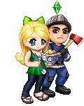 Mai--xo's avatar
