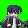 n_johnny's avatar
