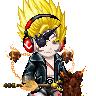 DARK SKOTOS's avatar