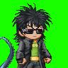 Masterzae's avatar