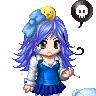 Kimi-Berry's avatar