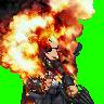 Max Zero's avatar