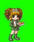 Bb052's avatar