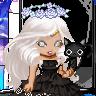 Laventia Rose's avatar