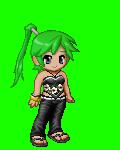 leandre231's avatar