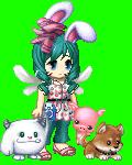 parrot24's avatar