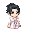 Jessizzle13's avatar