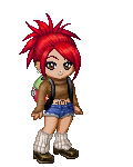 Cgirl1310's avatar