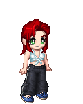 GoddessPixi's avatar