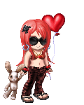 Bibih30's avatar