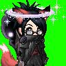 KaiRaya's avatar